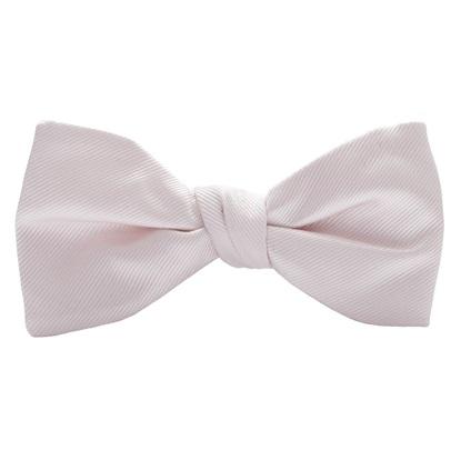 Angel, Tie, Neckwear, Bow Tie, Plaid